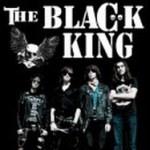 black king