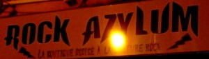 ROCK ASYLUM logo