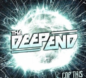 the-deep-end-