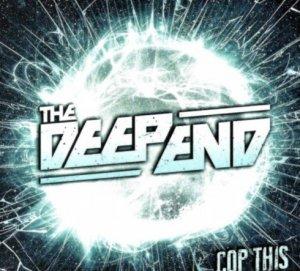 the-deep-end-