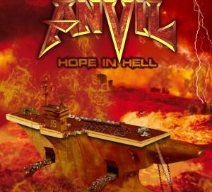 Anvil-Hope-in-Hell
