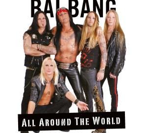BAI-BANG-All-Around-The-World-Cover