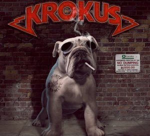 krokus-dirty-dynamite-promo-cover-pic