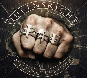 queensryche-cover-frequency-unknown