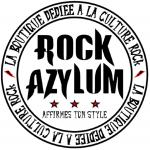 logo-rock-azylmum1-150x150