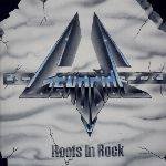 roots-in-rock