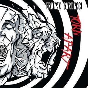 Franck-Carducci-Torn-Apart