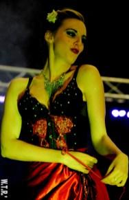 show burlesque 2