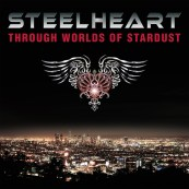 STEELHEART BOOKLET.indd