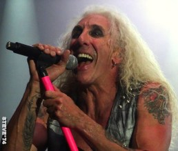 TWISTED SISTER 2