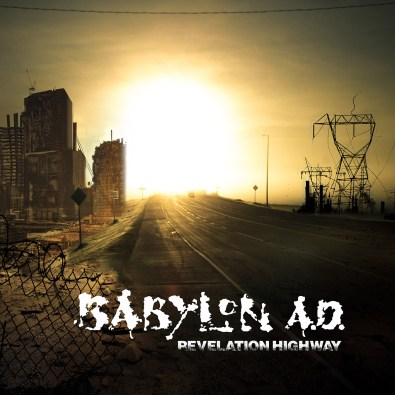 BABYLON_A.D._rh_COVER