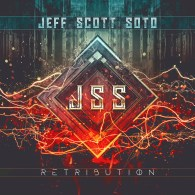 JSS_retr_cover