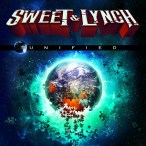 SWEET_LYNCH_art_update_v2