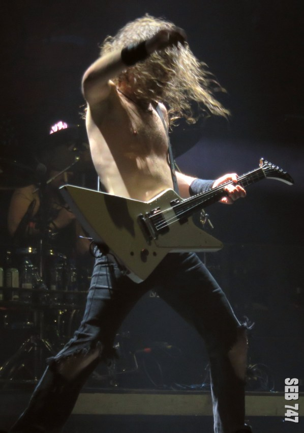 airbourne-3