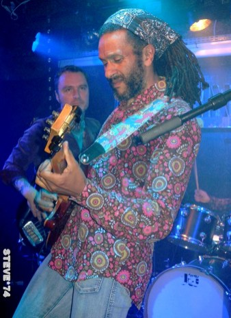 band-of-gypsies-2