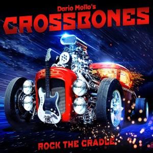 dario_mollos_crossbones_cover_hi