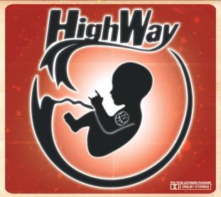 highway iv