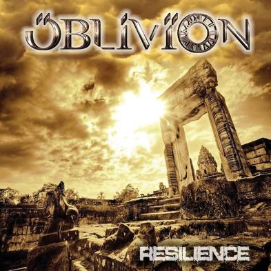 oblivion resilience