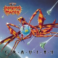 praymantis graity