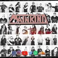 mainkind2