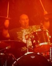 CRYSTAL VIPER 14