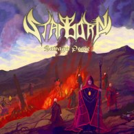 Cover_STARBORN_Savage_Peace