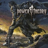 Cover_POWER_THEORY_Force_Of_Will