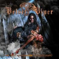 VelvetViper_ThePaleMan_Frontcover_RGB