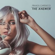 carducci the answer