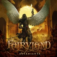 Fairyland_Osyrhianta_Cover_RGB