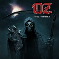 OZ_Forced_Commandments_Frontcover