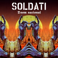 SOLDATI DOOM COVER-ok-HI