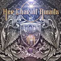 album_cover_HER CHARIOT AWAITS cover_5e3d2dbd525c5