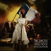 french-rock-revolution-58-shots