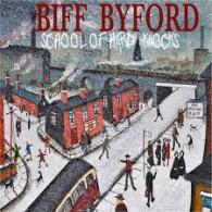 biff bifford