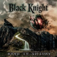 Cover_BLACK_KNIGHT_Road_To_Victory