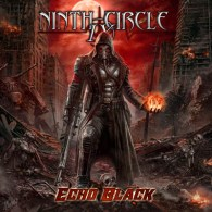 Cover_NINTH_CIRCLE_Echo_Black