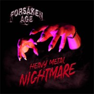 Cover_FORSAKEN_AGE_Heavy_Metal_Nightmare