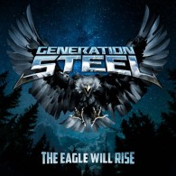 Cover_GENERATION_STEEL_The_Eagle_Will_Rise
