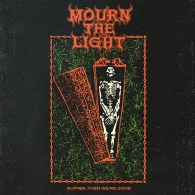 Mourn_the_Light_Cover
