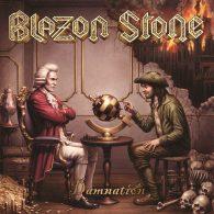 Blazon-Stone-1024x1024-1