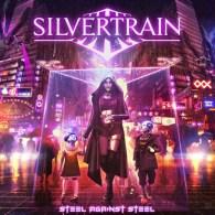 Silvertrain-Steel-Against-Steel-2021