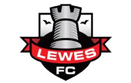 Lewes FC progcast