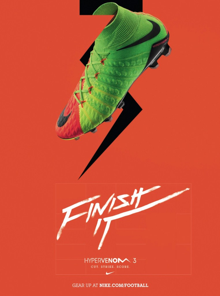 Nike Europe_228x170_TA