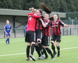 Leicester City Ladies 4 Lewes FC Women 2 FAWPL League Cup Semi 11 03 2018-129-1