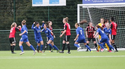 Leicester City Ladies 4 Lewes FC Women 2 FAWPL League Cup Semi 11 03 2018-221-1