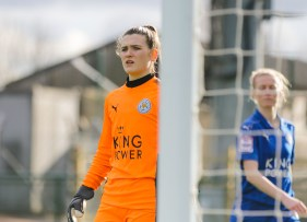 Leicester City Ladies 4 Lewes FC Women 2 FAWPL League Cup Semi 11 03 2018-626-1