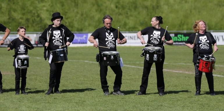 Lewes FC Women 4 Cardiff City Ladies 0 13 05 2018-634-1