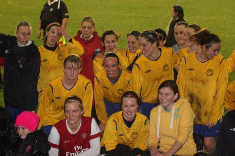Sussex Ladies V Arsenal Ladies Nov 2010_0129_edited-1-13
