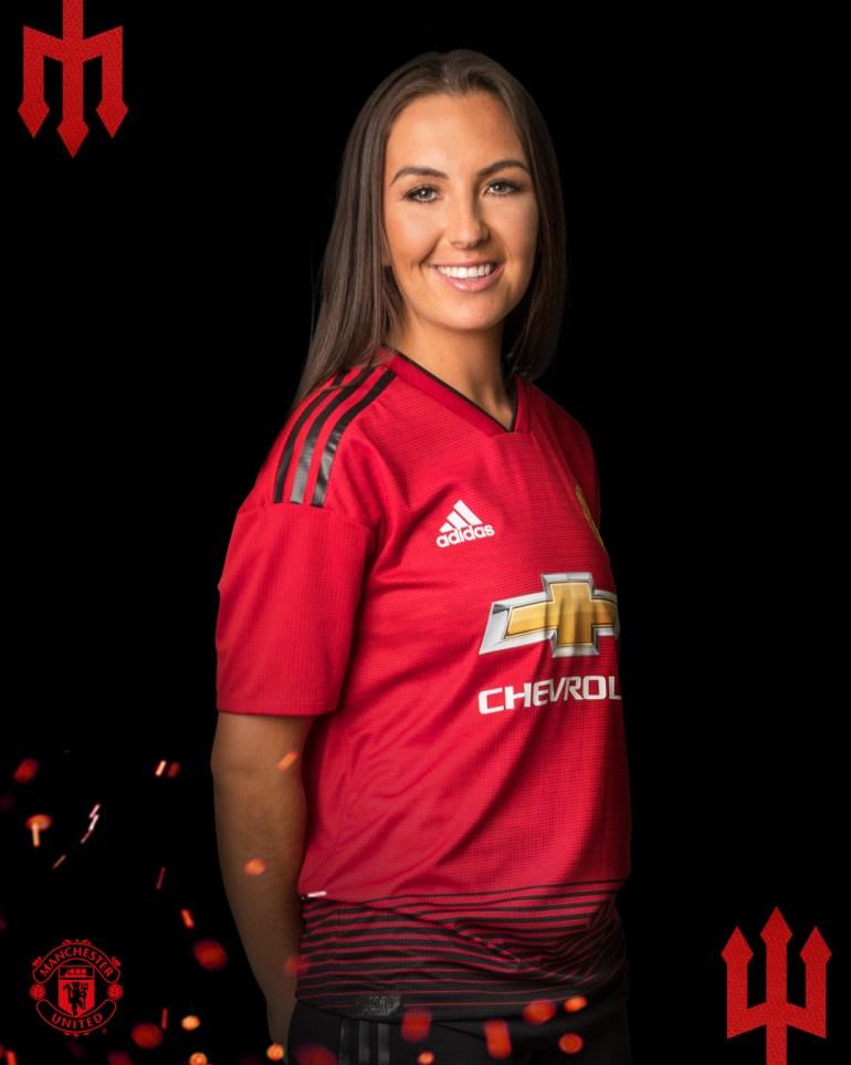 a25a78b2407 Lewes v Manchester United Women – Lewes FC progcast